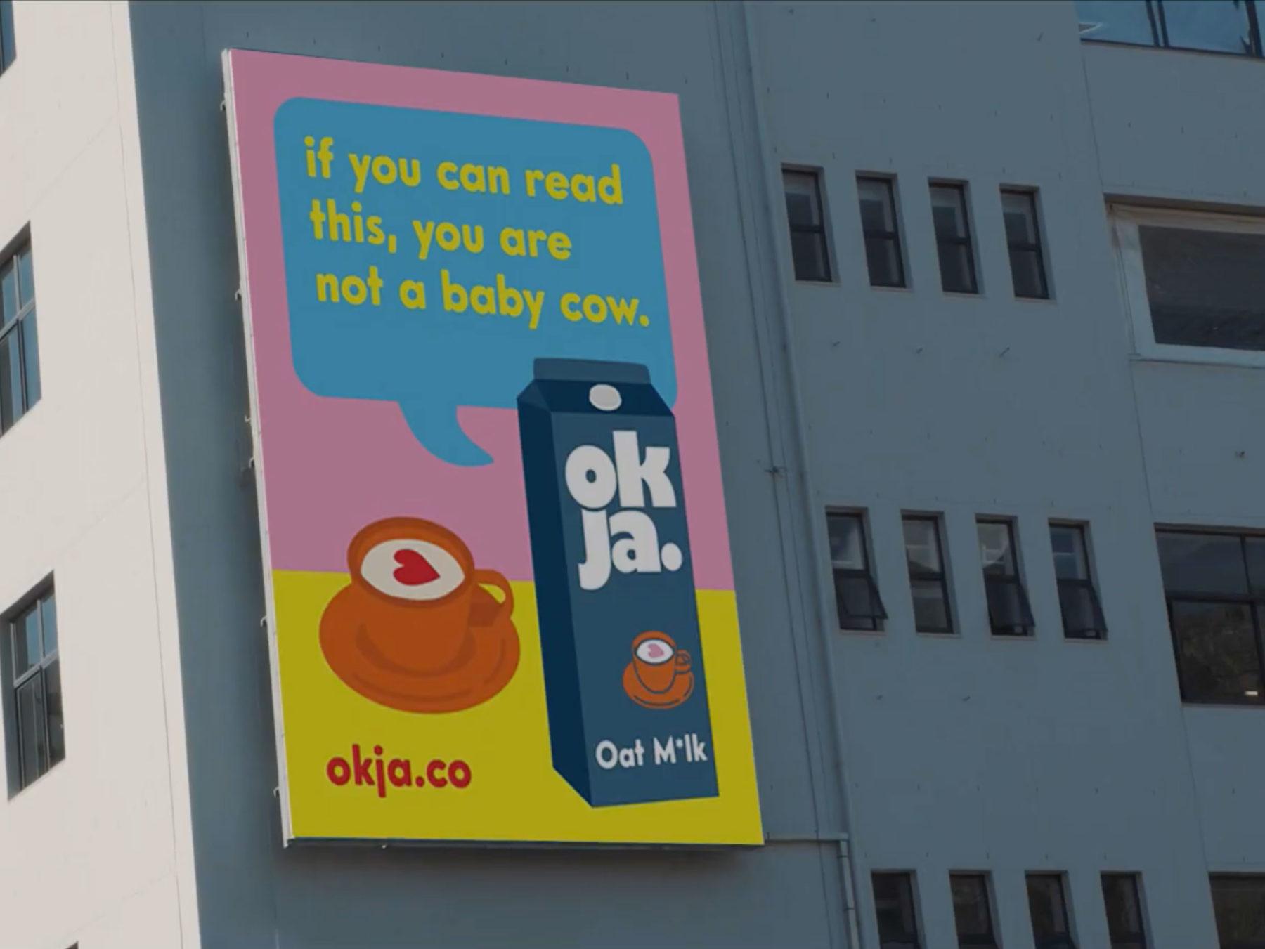 okja billboard